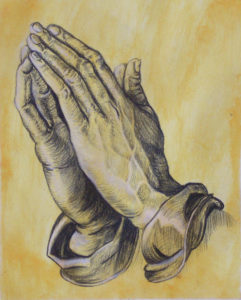 praying-hands-donovan-hubbard